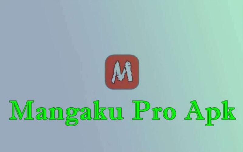 Cara Dapatkan Dan Gunakan Mangaku.Pro Apk Populer