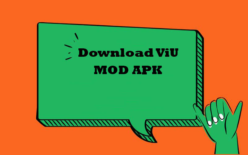 Cara Dapatkan Viu Premium Mod Apk