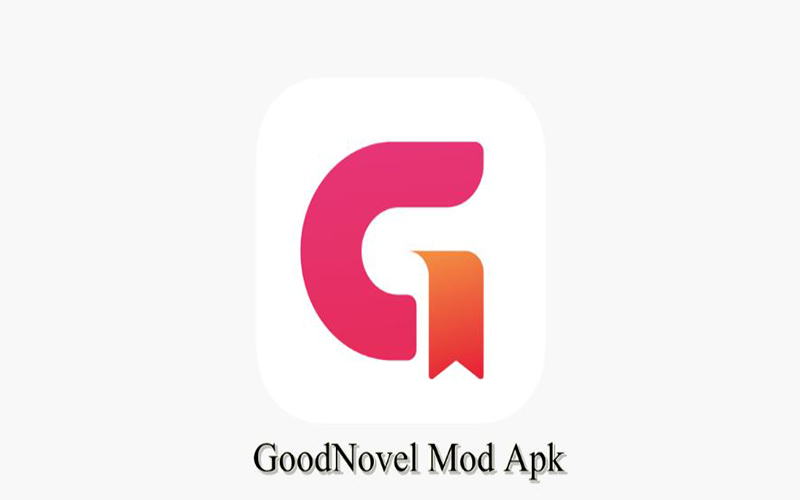 GoodNovel Mod