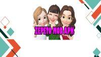 Zepeto Mod APK1