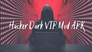 Download Hacker Dark Vip Apk