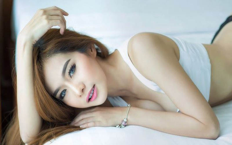 Film bokeh full yandex blue china yandex korea