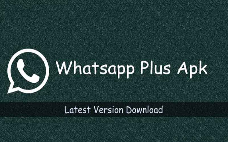 Fouad WhatsApp Mod Apk