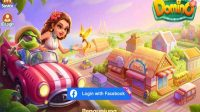 Higgs Fomino Mod Apk v1.72 Unlimited Coin
