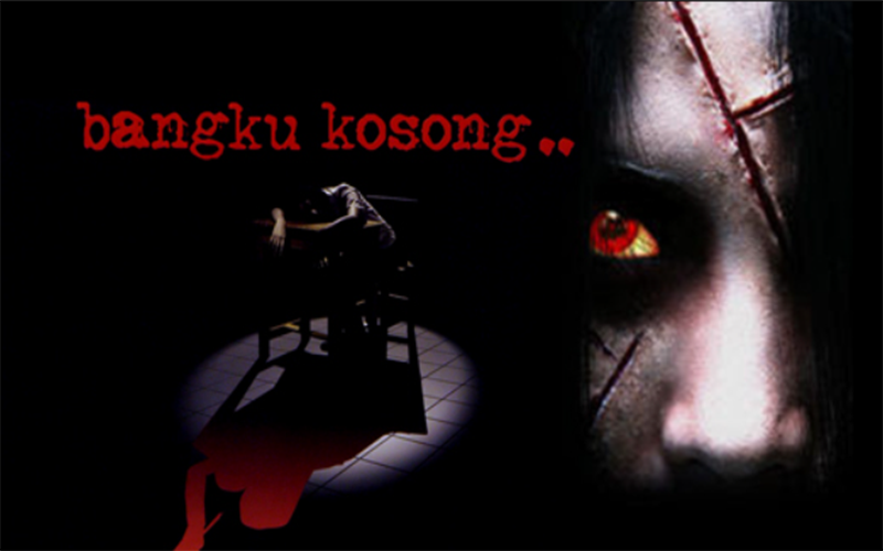 Nonton Film Bangku Kosong (2006) Full Movie