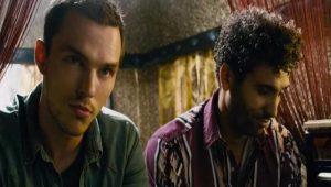 Nonton Film Collide Sub Indo Full