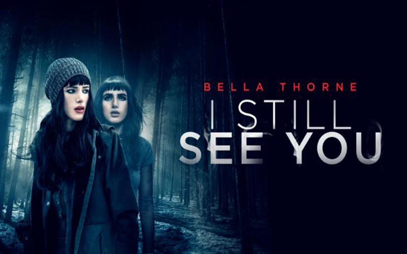 Nonton Film I Still See You Full Movie Sub Indo