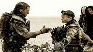 Nonton Film Mad Max Fury Road Sub Indo