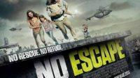 Nonton Film No Escape Full Movie Sub Indo
