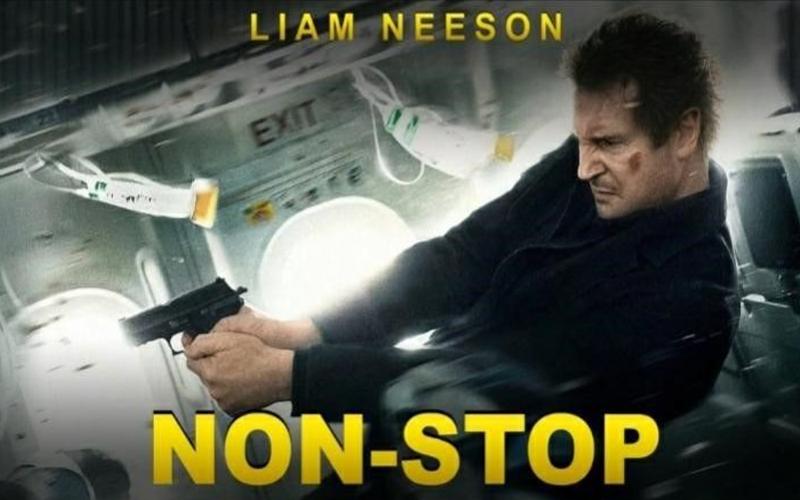 Nonton Film Non-Stop Sub Ino Full Movie