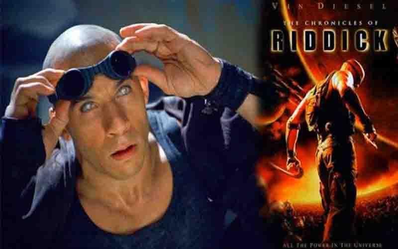 Nonton Film Riddick Full Movie Sub Indo