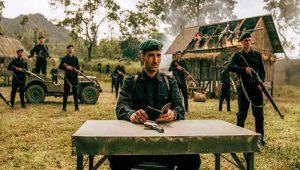 Nonton Film The East Sub Indo Full