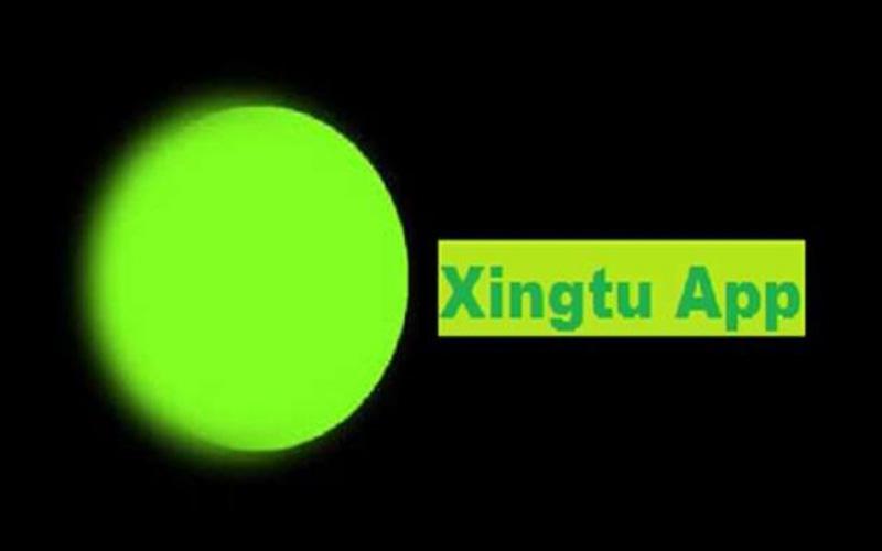 Xingtu Apk