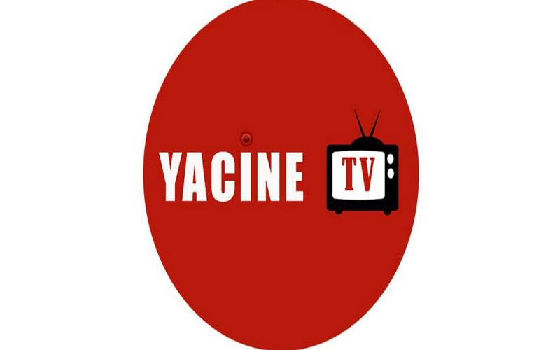 Yacine Tv Apk Download Latest Version Gratis