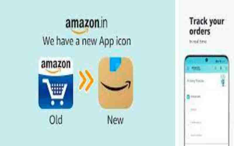 Amazon Mall Apk Penghasil Uang, Apakah Aman?