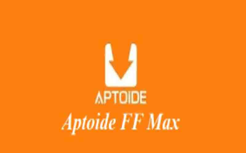Apk Aptoide FF Max Versi Terbaru 2021