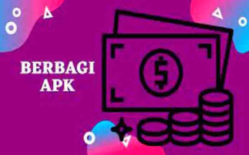 Aplikasi Berbagi Penghasil Uang, Apakah Aman?