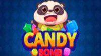Candy Bomb Apk Penghasil Uang, Apakah Aman?