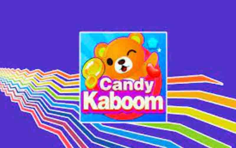 Candy Kaboom Apk Penghasil Uang, Apakah Membayar?