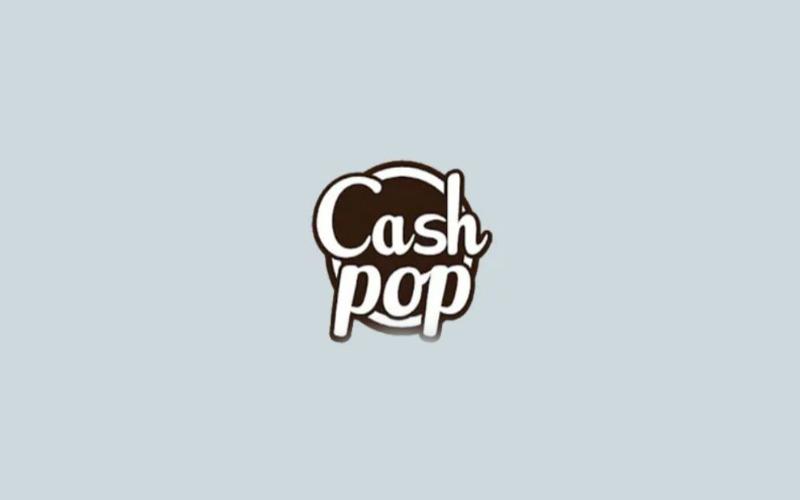 Cashpop Apk Penghasil Uang, Apakah Terbukti Aman