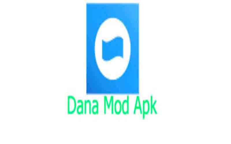 Dana Mod Apk Unlimited Money, Apakah Aman?