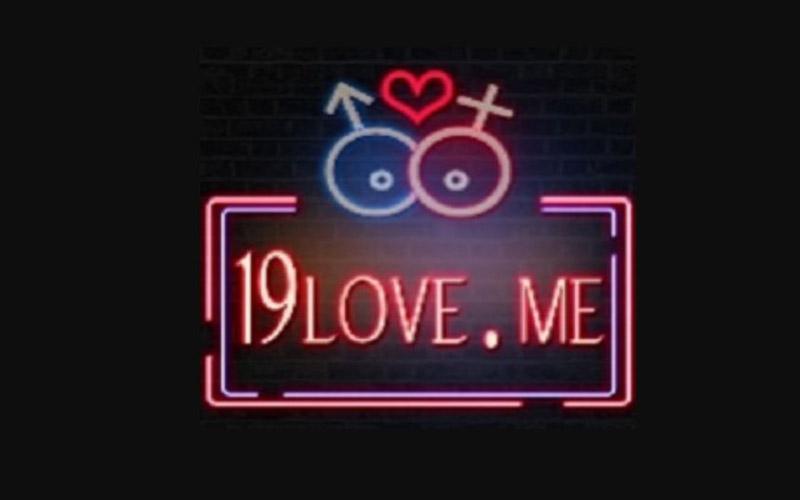 Download 19Love Me Apk Terbaru