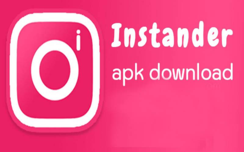 Download Instander Apk Latest Version