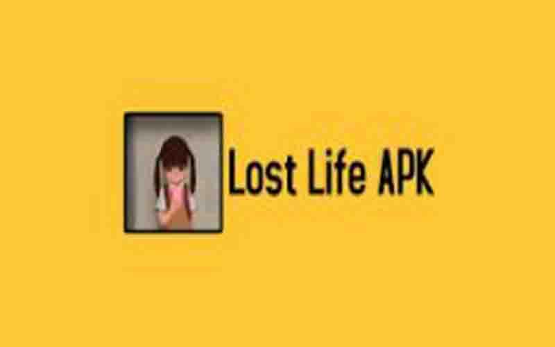 Download Lost Life Apk Versi Terbaru 2021