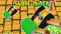 Download Stone Miner Mod Apk Teraru 2021