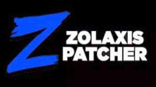 Download Zolaxis Patcher Apk Unlock Skin Mobile Legends
