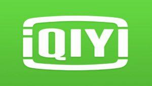 Download iQIYI Mod Apk Tanpa Iklan Versi
