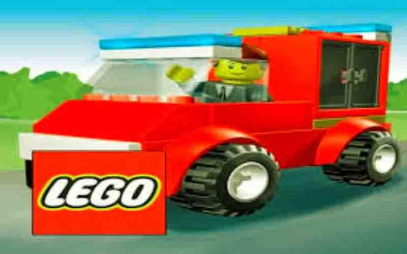 Lego Junior Mod Apk Versi Terbaru 2021