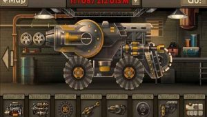 Link Download Earn To Die 2 Mod Apk Latest