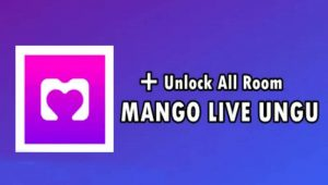 Link Download Mango Live Mod Apk Latest Version