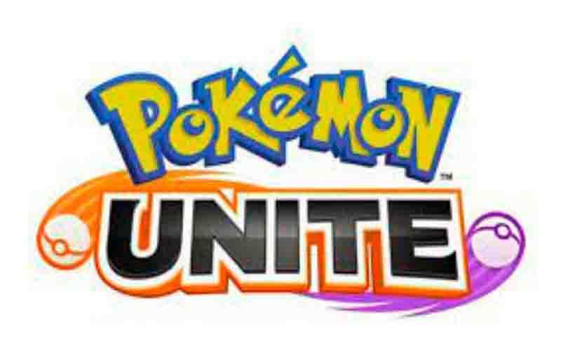 Link Download Pokemon UNITE Apk Versi Terbaru 2021