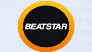 Link Unduh Beatstar Mod Apk Untuk Android