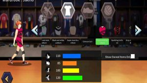 Link Unduh The Spike Mod Apk Untuk Android