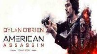 Nonton Film American Assassin (2017) Full Movie Sub Indo