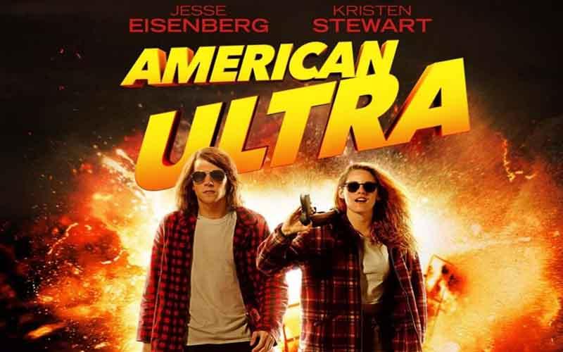 Nonton Film American Ultra Full Movie Sub Indo