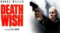 Nonton Film Death Wish Full Movie Sub Indo