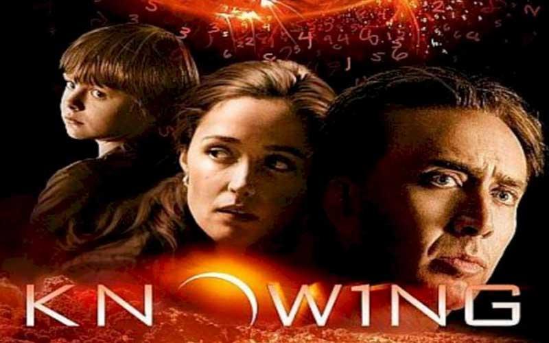 Nonton Film Knowing Full Movie Sub Indo