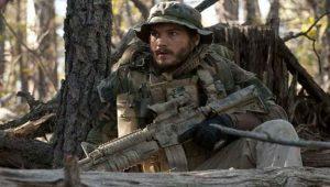 Nonton Film Lone Survivor Full Movie