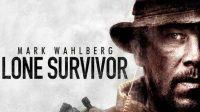 Nonton Film Lone Survivor Full Movie Sub Indo