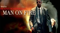 Nonton Film Man On Fire Sub Indo Full Movie