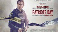 Nonton Film Patriots Day Full Movie Sub Indo