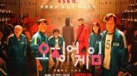 Nonton Film Sqiud Game (2021) Full Movie Sub Indo