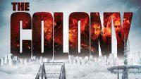 Nonton Film The Colony Full Movie Sub Indo