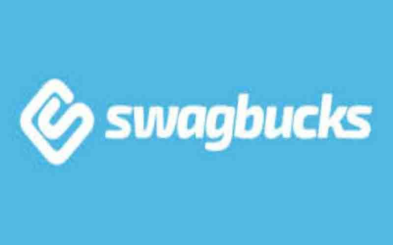 Swagbucks Apk Penghasil Uang Apakah Membayar?