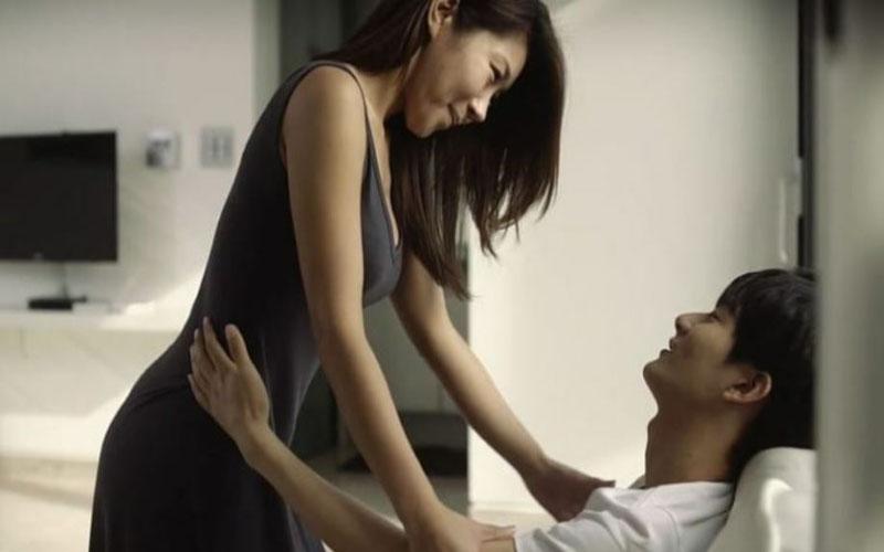 Xnxubd 2020 Nvidia Video Japan Dan Korea Full Facebook Page Indonesia