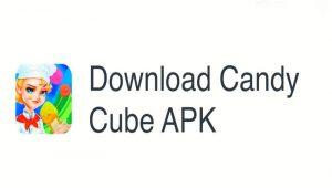 Aplikasi Candy Cube Apk Penghasil Uang,  Membayarkah?